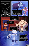 Costume Conundrum - Page 3