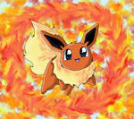 Flareon Request
