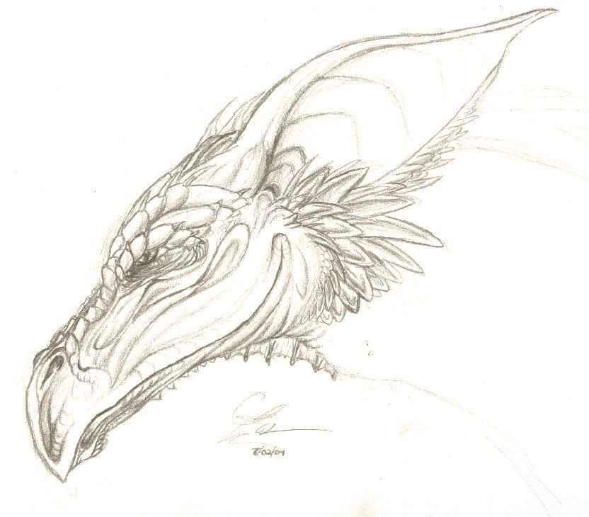 concept sketch - Lagorian by kiki-doodle