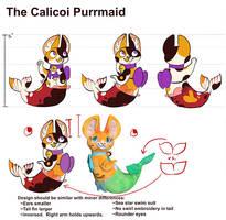 Calicoi final concept by kiki-doodle