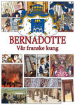 Poster for Bernadotte comic