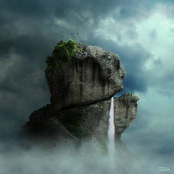 The forgotten god by pbxn109