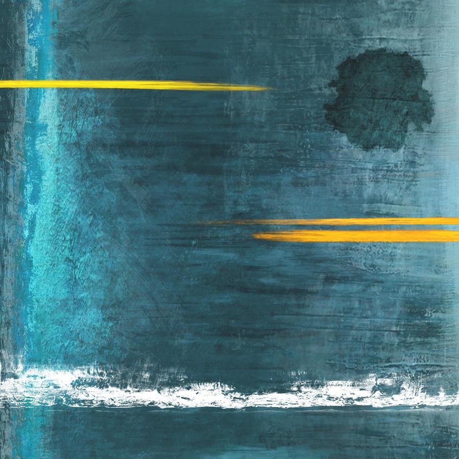 Blue Oryel by pbxn109
