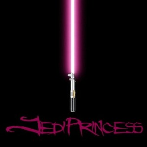 jediprincess's Profile Picture
