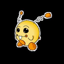 Kiji Bimi by Nooknook