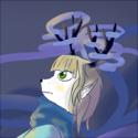 Pour le Tsumistar 40 : avatars de Getsu et l0adless en situation chevaleresque !