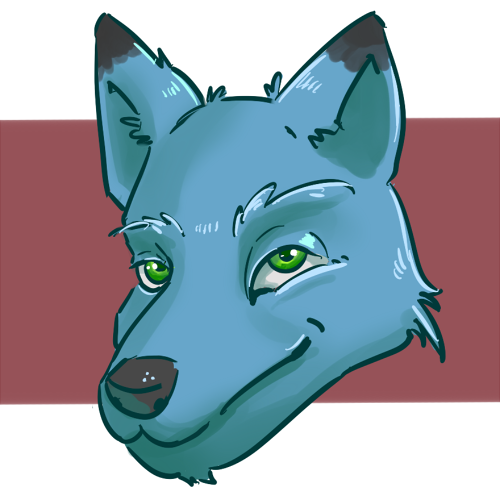 niedlich_profile_pic_2_by_nooknook-dci1lox.png