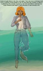 Mermay8 - Mermaidizeafriend