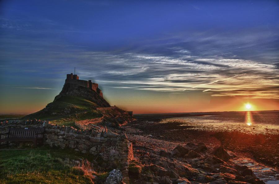 Dawn 4 by Rockin-billy