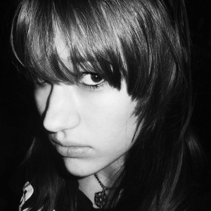 xPUPPETEERx14x's Profile Picture