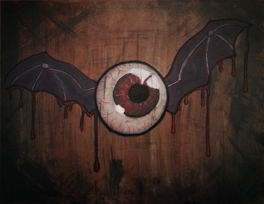 Eyebat by xPUPPETEERx14x