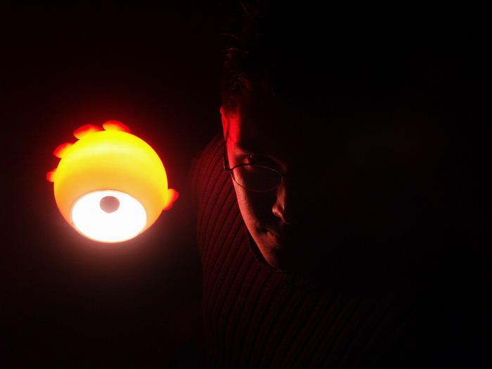 Heurchon's Profile Picture
