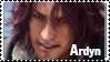 Ardyn Stamp by IshidaSado