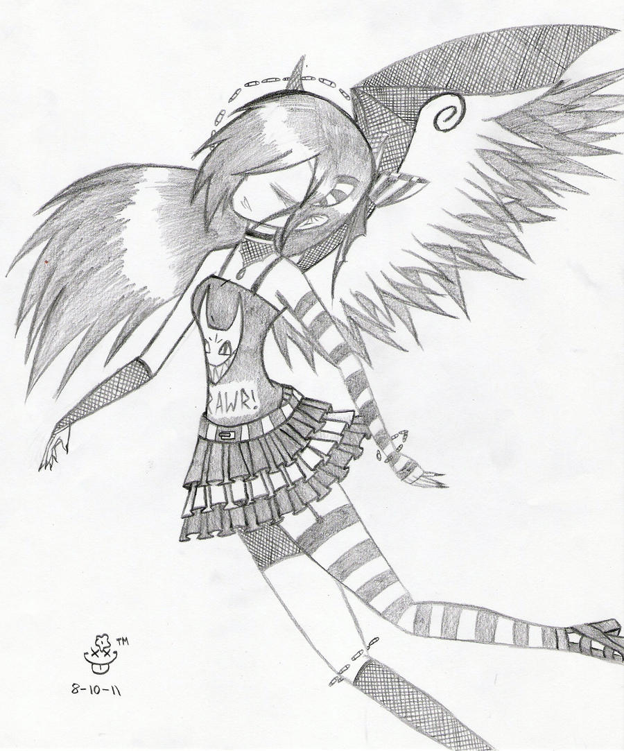 Emo angel 2 by jenibearx3 on deviantart emo angel 2 by jenibearx3 emo angel 2 by jenibearx3 altavistaventures Image collections
