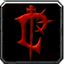 [Image: crimson_lordaeron_icon_by_pmps-d67ovxf.png]