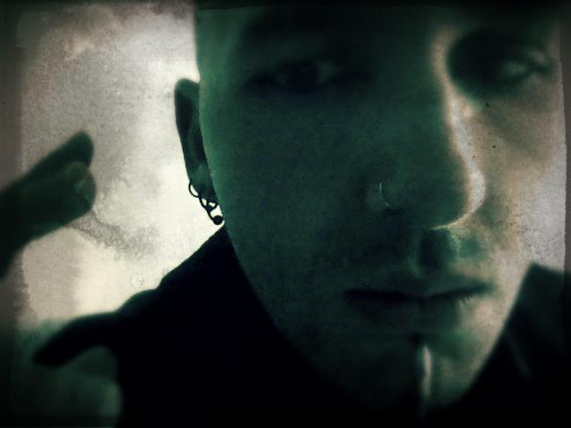 Devilloc's Profile Picture