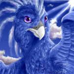 Phoenix of the Skies