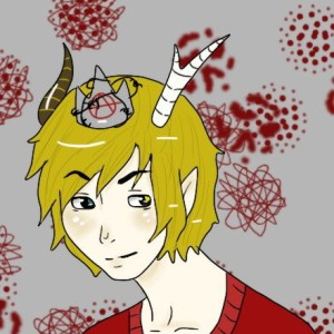 CowDemonOfficial's Profile Picture