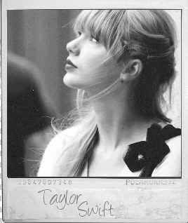 Taylor Swift by mavikanatlikus