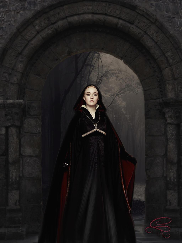 The Twilight Saga Breaking Dawn  Part 2  Wikipedia