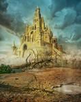 Abandoned Kingdom