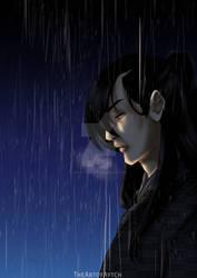 [HLV] Poor Unfortunate Souls