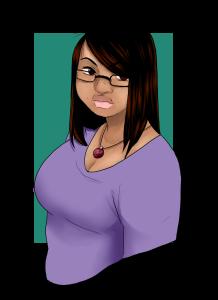 TheArtofAytch's Profile Picture