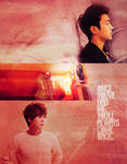 WonKyu_Ex Nihilo poster#5 (fanfic in Eng and Rus)