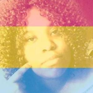 blwhere's Profile Picture