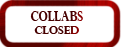 Collabs-Closed Stamp by IncognitoCustoms