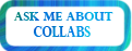 Collabs-Ask Me Stamp by IncognitoCustoms