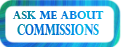 Commissions- Ask Me Stamp by IncognitoCustoms