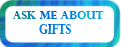Gifts- Ask Me Stamp by IncognitoCustoms