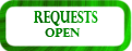 Requests-Open Stamp by IncognitoCustoms