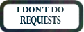 Requests- Don't Do Stamp by IncognitoCustoms
