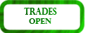 Trades- Open Stamp by IncognitoCustoms