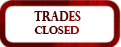 Trades-Closed Stamp by IncognitoCustoms