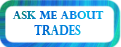 Trades- Ask Me Stamp by IncognitoCustoms