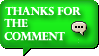 Thanks for the Comment Quote Button