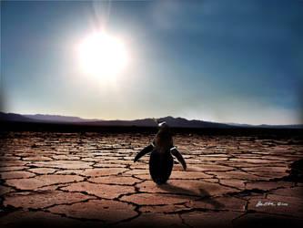 Global Warming by Shishka0441