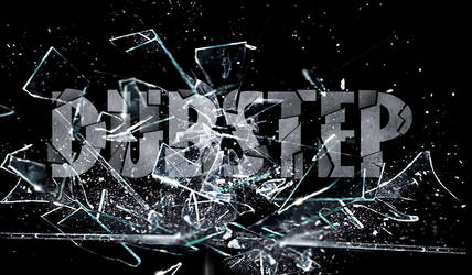 Dubstep-Broken