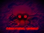 Squidward Suicide Wallpaper