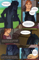Sticks and Stones Pg2 by AshasCadence
