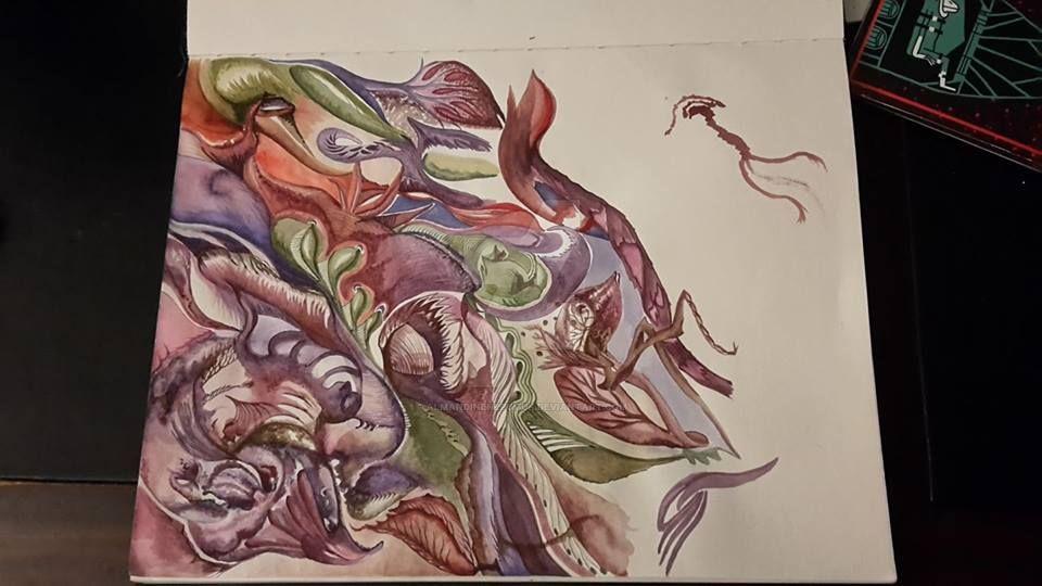 in progress 2 by AlmandineNepumuk