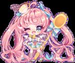 ($) Mini cute