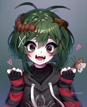 ($) Rin