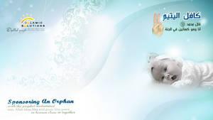 Sponsoring An Orphan in islam by djallalyazid