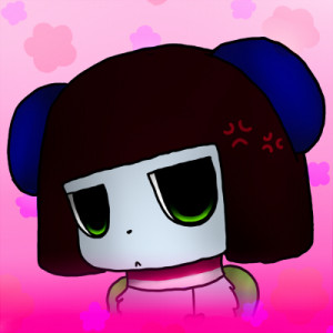 charaa single girls The latest tweets from 🔪😈chara😈🔪  you have no clue how much i'll value every single retweet pictwittercom/3owidhokjc  gamer girls  @la_noire.