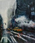 Steam In NY