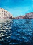 Venice Sun